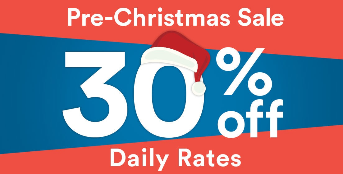 031218_LGM_CHRISTMAS-SALE_BANNER