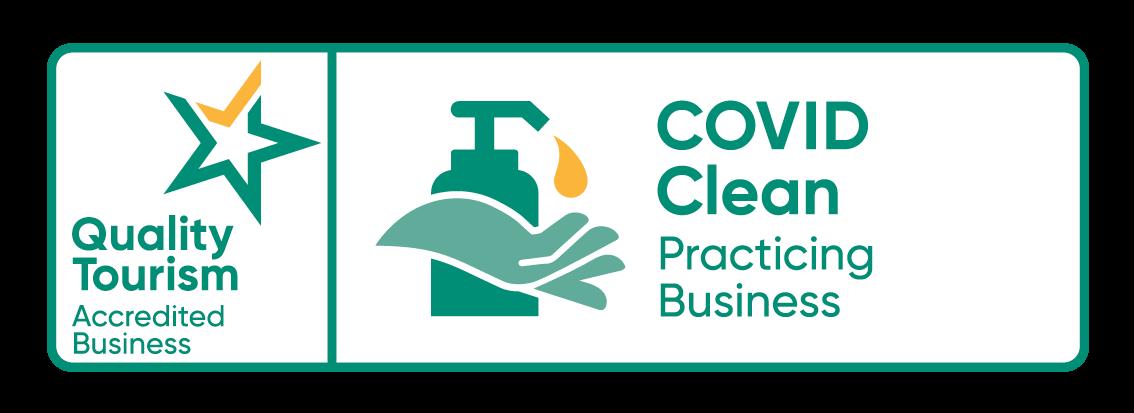 COVID Clean Pos CMYK